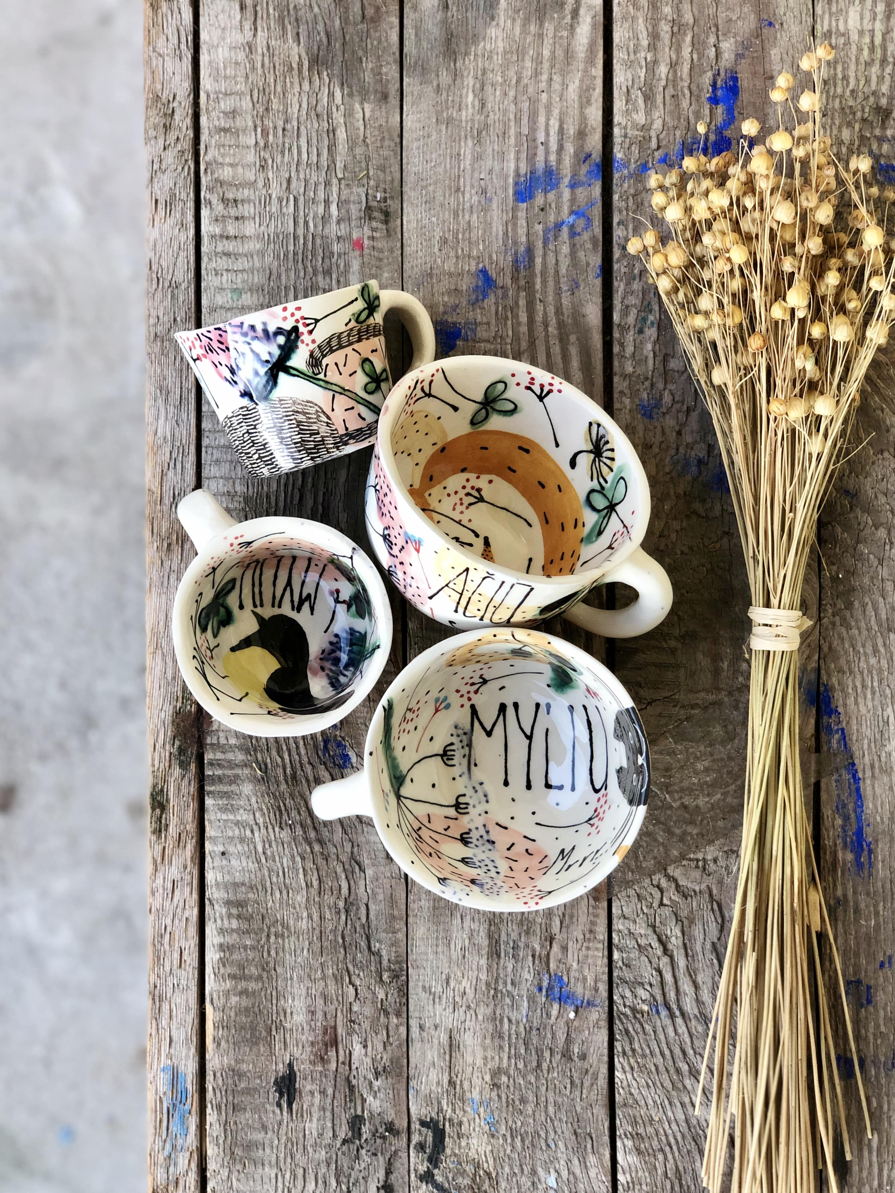 Silvia-Ceramic-4-min
