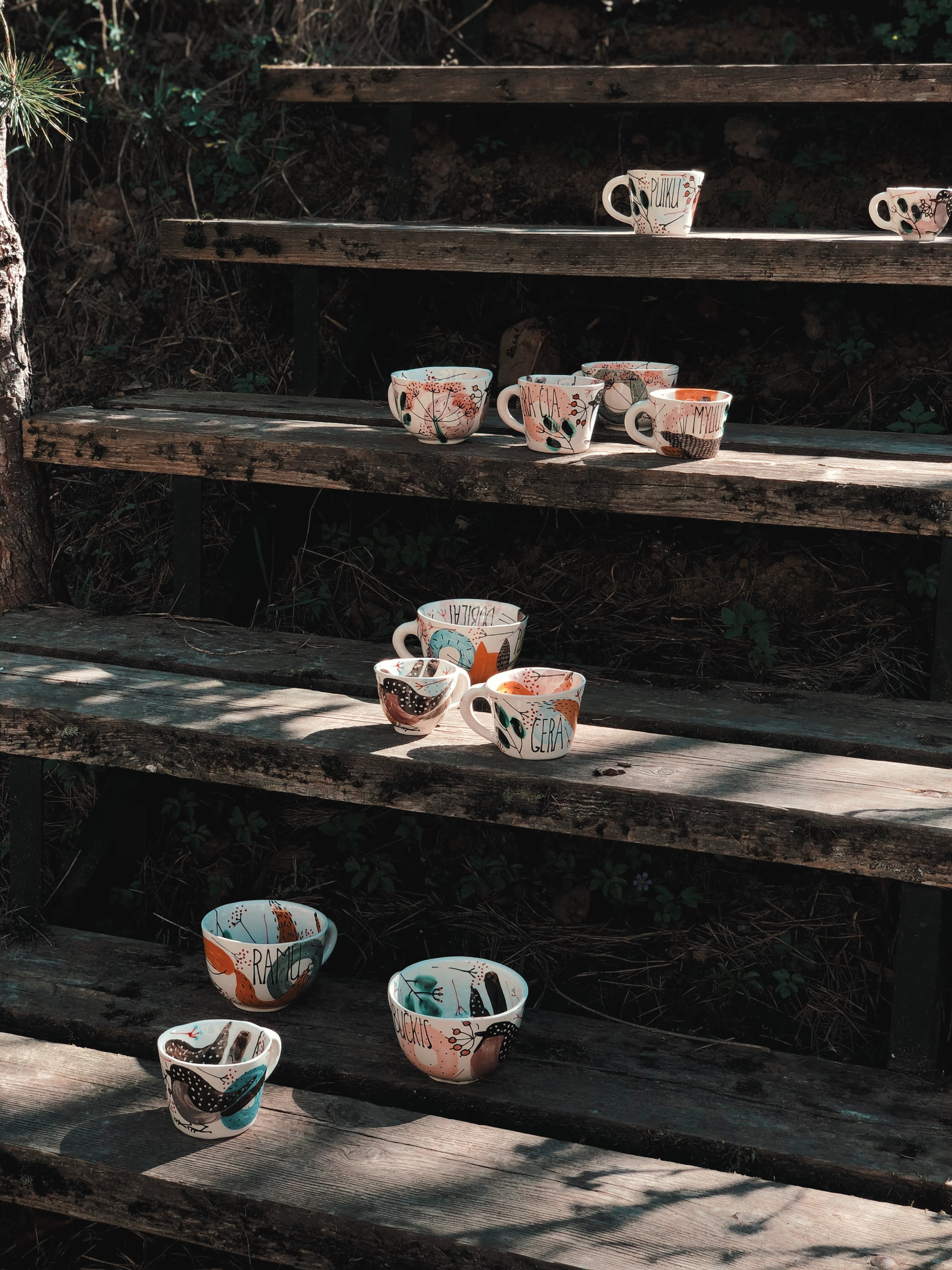 Silvia-Ceramic-9-min